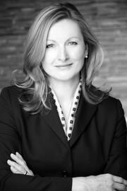 Dr. Carolin Schober, Coaching für Führungspersönlichkeiten und Entscheidungsträger
